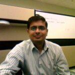 Anurag Vaidya